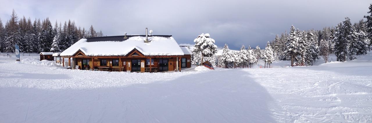 llose-hiver
